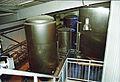 Stralsund, Brauerei (2006-05) 4, by Klugschnacker in Wikipedia.jpg