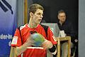Stralsunder HV, Eric Hoffmann (2013-03-23), by Klugschnacker in Wikipedia (1).jpg