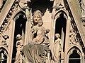 StrasbourgCathFacaW 32.JPG