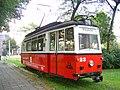 Strassenbahn-nmb-tw23.jpg