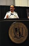 Strategic deterrence symposium 150505-F-PD075-017.jpg