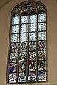 Straubing St. Jakob und Tiburtius Kirchenväter 162.jpg