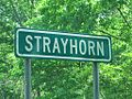 Strayhorn MS 002.jpg