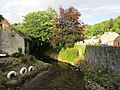 Stream at Glenmore (geograph 5808771).jpg