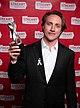 Streamy Awards Photo 1214 (4513304983).jpg