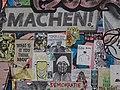 Street-art raw-berlin 07.jpg