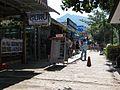 Street views of Ao Nang (12359775053).jpg