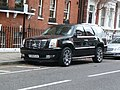 Streetcarl Cadillac escapade (6407090301).jpg