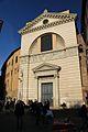 Streets in Rome 2013 017.jpg