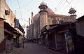 Streets of Agra (Jama Masjid).jpg