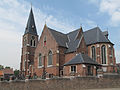 Strijpen, de Sint Andreskapel oeg9831 positie3 foto2 2013-05-07 12.44.jpg