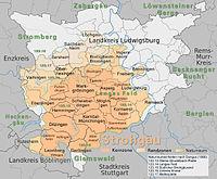 Strohgäu-Karte Kernzone und Naturraumeinheiten.jpg