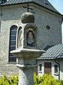 Struth Kirche Bildstock.jpg