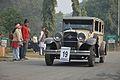 Studebaker - 1928 - 100 hp - 8 cyl - Kolkata 2013-01-13 3225.JPG