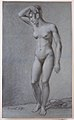 Study for Cupid and Psyche MET sf-rlc-1975-1-682.jpeg