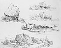 Study of Rocks MET ap1978.499.1 recto.jpg