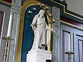 Sturko church statue.jpg