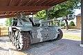 Sturmgeschütz IIIG Ps. 531-8 Aili RUK-museo 02.JPG
