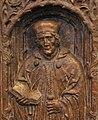 Stuttgart Stiftskirche Epitaph Vergenhans, Ausschnitt.jpg
