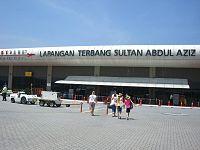 Subang airport.jpg