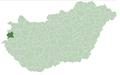 Subregion Szombathely.PNG