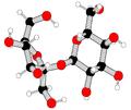 Sucrose-rodmodel.png