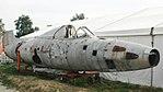 Sud-Ouest SO6025 Espadon F-WFRG.jpg