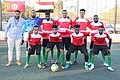 Sudanese Team.jpg
