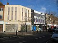Sudbury, Former Odeon cinema, Allendale Road - geograph.org.uk - 1651519.jpg