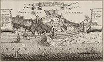 Suecia 3-035; Visborg 1679.jpg