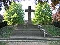 Suedfriedhof-koeln-kg2.jpg