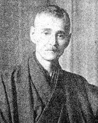 江見水蔭 - ウィキペディアより引用