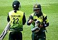 Sukhan Faiz & Almas Akram.jpg