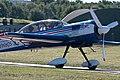 Sukhoi 29-KS (4962996220).jpg
