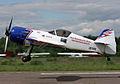 Sukhoi Su-26 (4712635560).jpg
