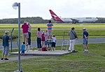 Sunday Aircraft Spotting 9Feb07-4+ (387139446).jpg