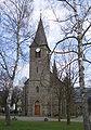 Sundern-Endorf-Kirche1-Asio.JPG