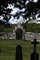 Sundre kyrka kyrkogård.jpg