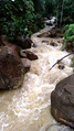 Sungai Ayer Hitam Besar.png