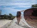 Sunglasses on a Table.JPG