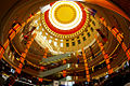 Sunway Pyramid Orange Atrium.jpg