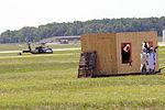 Super Saturday Air Show celebrates 70-year legacy of Air Assault Division 120811-A-CK382-011.jpg