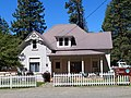 Superintendents House - Sumpter Oregon.jpg