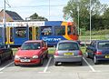 Supertram - geograph.org.uk - 979378.jpg