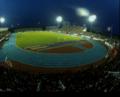 Suphanburi Stadium.png