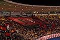 Supporteurs Flamengo.jpg