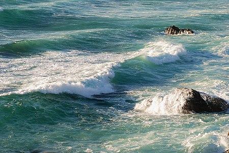 Surf August 2008-1.jpg