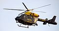 Sussex police helicopter.jpg