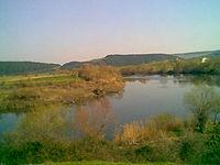 Susurluk&Nilüfer Nehirleri Kavşağı.jpg