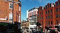Sutton, Surrey, Greater London - High Street scene (5).jpg